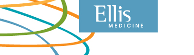 Ellis Medicine